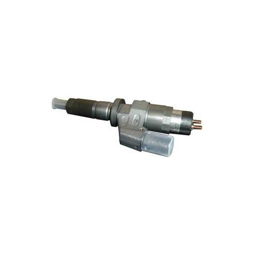 GM OEM LLY INJECTORS
