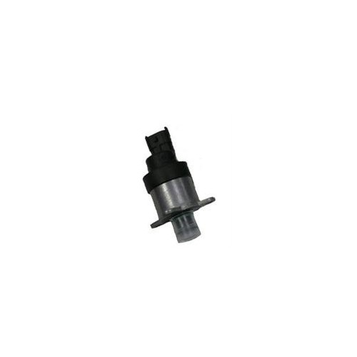 GM OEM LBZ, LMM FUEL PRESSURE REGULATOR