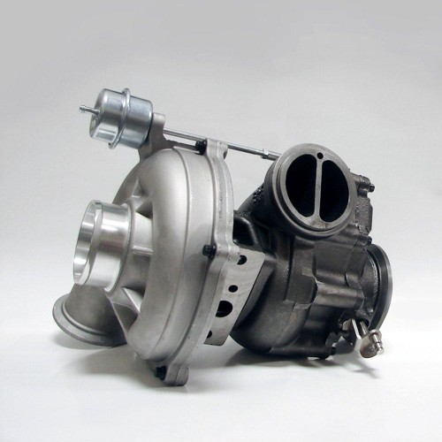 OEM SMALL CASE 7.3L EARLY 1998.5-99 TURBO