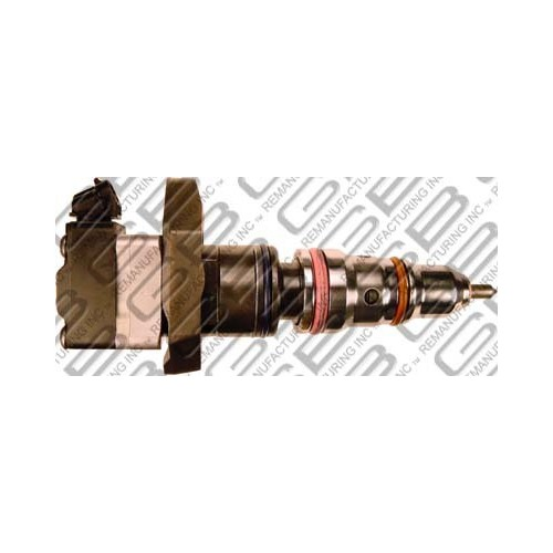 GB REMANUFACTURING 7.3L INJECTOR 94-97