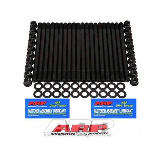 2003-07 6.0L Ford ARP2000 Headstud Kit.