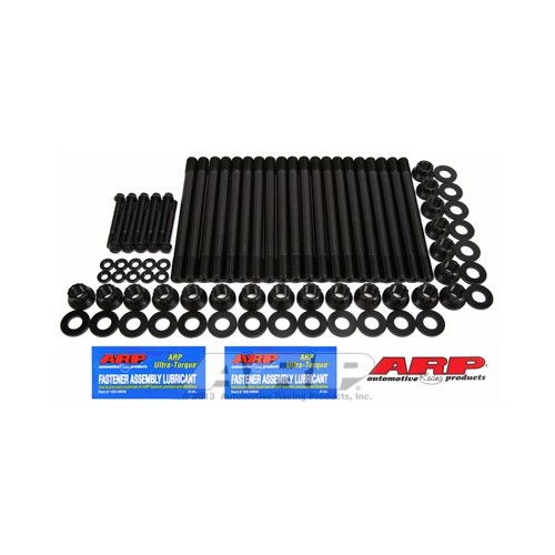 2008-10 Ford 6.4 Powerstroke ARP2000 Head Stud kit