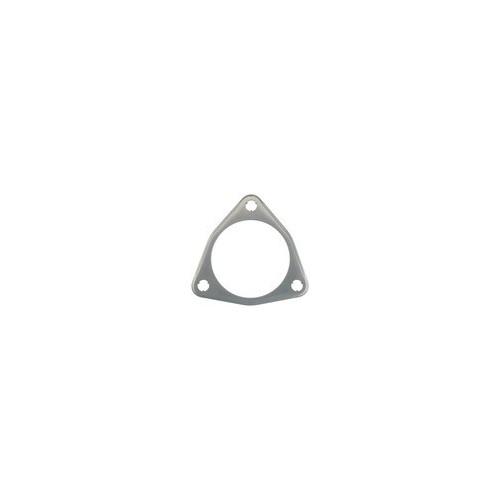 2008-10 Ford 6.4L Turbo Up-pipe Gasket