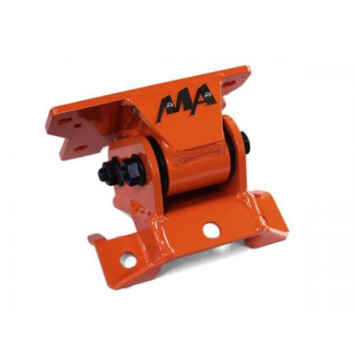 M/A 2001-10 6.6L GM PERFORMANCE MOTOR MOUNTS
