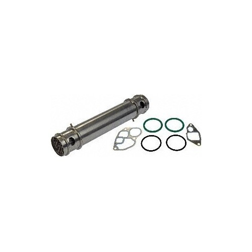 1994-03 7.3L POWERSTROKE OIL COOLER REPAIR KIT