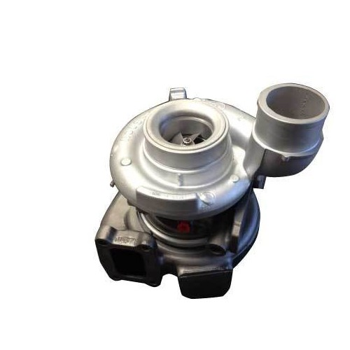 2007.5-2012 6.7L HE351VE STAGE II REMAN TURBO