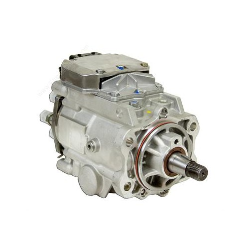 STOCK VP44 INJECTION PUMP 1998.5-02 5.9L 24V W/ NV5600