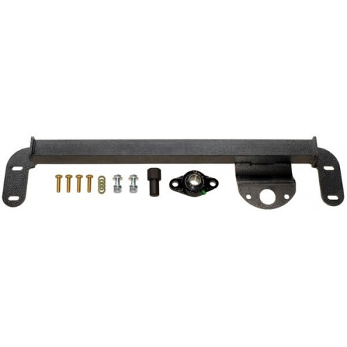 Steering Stabilzer Bar - 94-02 Dodge 5.9L 4WD
