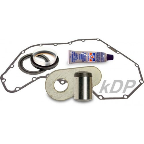 Killer Dowel Pin Repair Kit - 1998-2002 Dodge 24-Valve