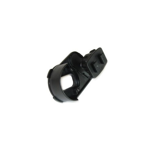 EDGE UNIVERSAL 2 1/16'' GAUGE PILLAR ADAPTER FOR CS/CTS
