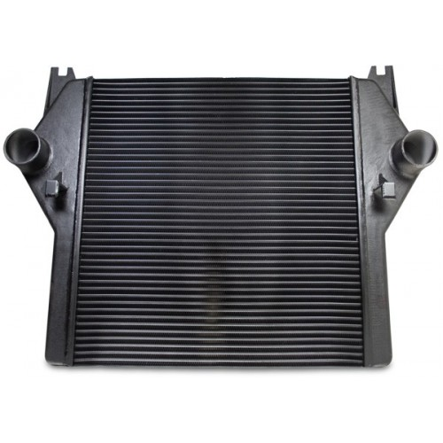 Cool-It Intercooler - 2003-2009 Dodge 5.9L