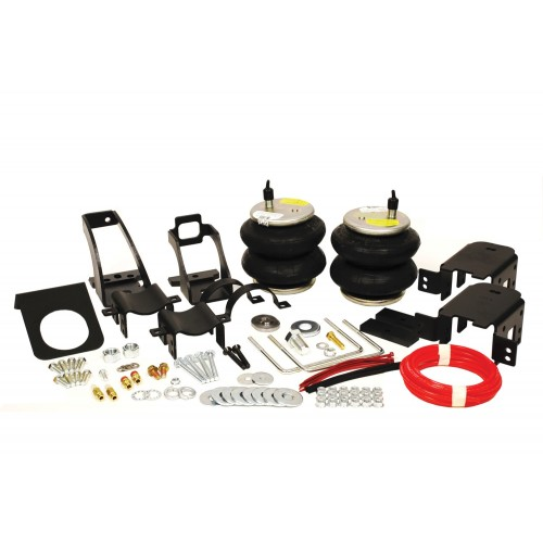 2011-15 6.7L SUPERDUTY RIDE-RITE KIT