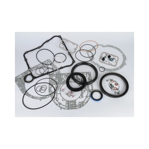 ALLISION SOFT SEAL & GASKET KIT FOR 2006-2010 DURAMAX