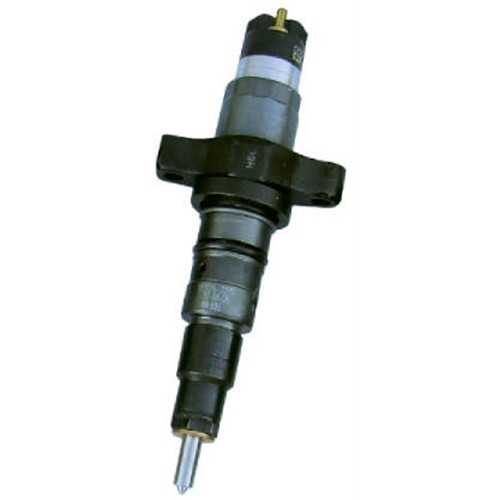 03-04 5.9L SCHEID LIGHTNING 100HP INJECTOR