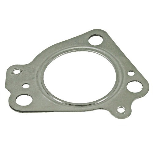 2001-10 DURAMAX UP-PIPE TO TURBO GASKET