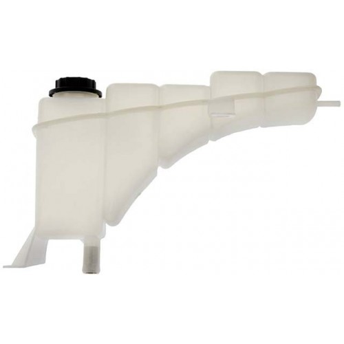 1999-003 FORD 7.3L COOLANT RESERVOIR