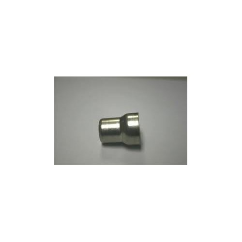 2003-07 6.0L STAINLESS INJECTOR CUP
