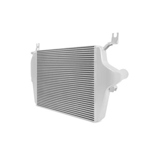 MISHIMOTO 03-09 5.9L CUMMINS PERFORMANCE INTERCOOLER