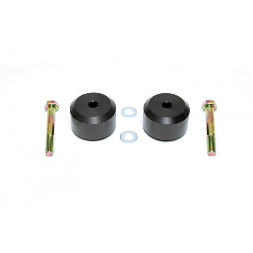 "2005-2013 FORD SUPER DUTY 4WD 2.0"" LEVELING LIFT KIT"