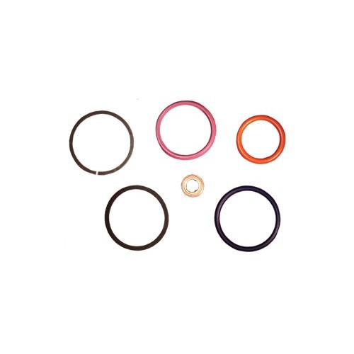 FORD 7.3L EXTERNAL O-RING AND SEAL KIT