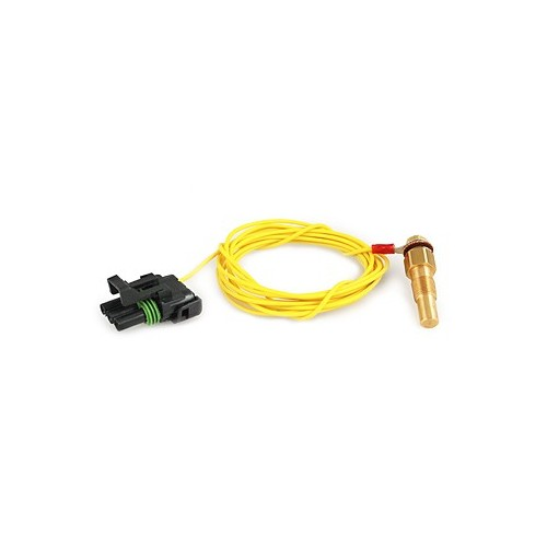 EAS TEMPERATURE SENSOR