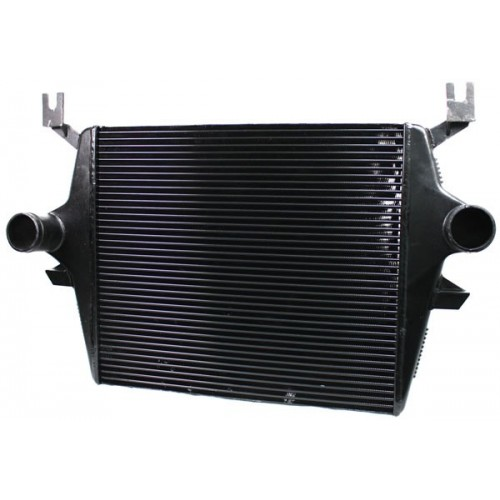 Cool-It Intercooler - Ford 1999-2003 7.3L