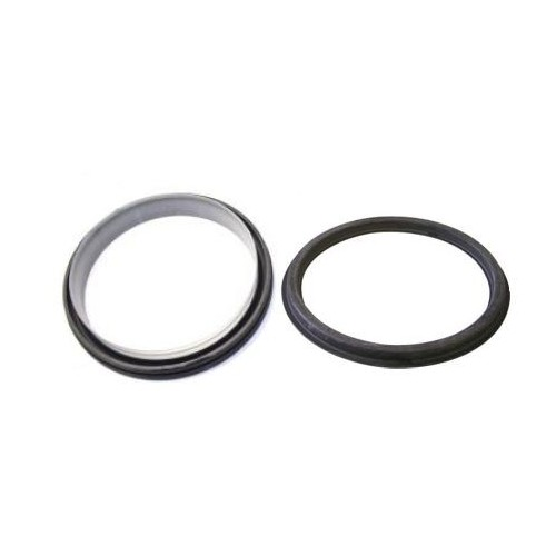 89-15 Dodge 5.9/6.7L Cummins Rear Main Seal Kit