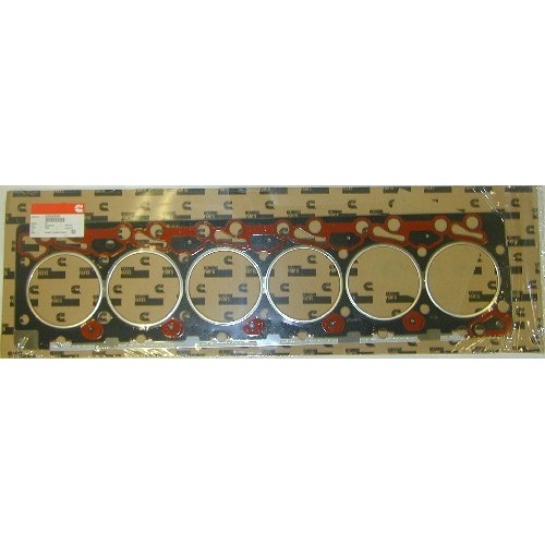 Standard Thickness Head Gasket 98.5-02 24v 5.9L