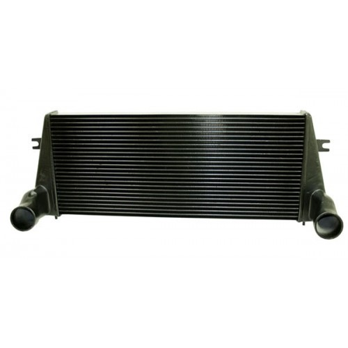 Xtruded Charge Air Cooler (Intercooler) - Dodge 1994-2002