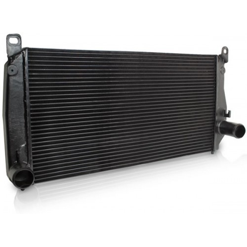 Cool-It Intercooler 01-05 6.6 Duramax Diesel