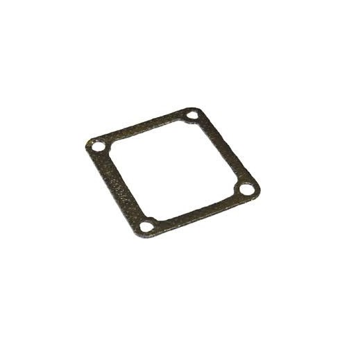 1989-2007 5.9Cummins Grid Heater Gasket
