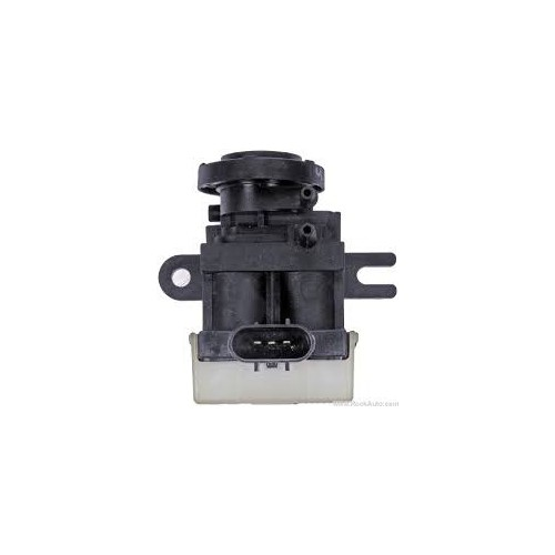 1999-2010 Powerstroke Vacuum Switching Valve