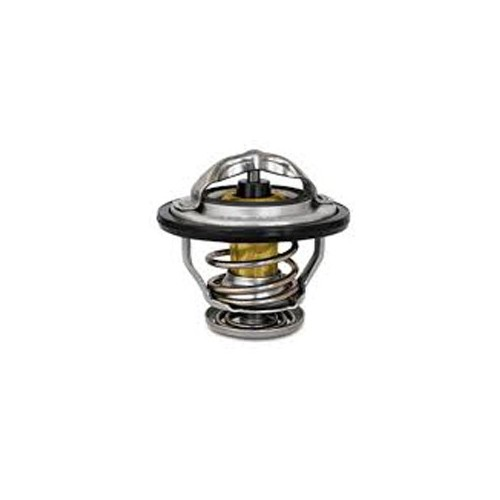 GM 97241129 DURAMAX FRONT THERMOSTAT