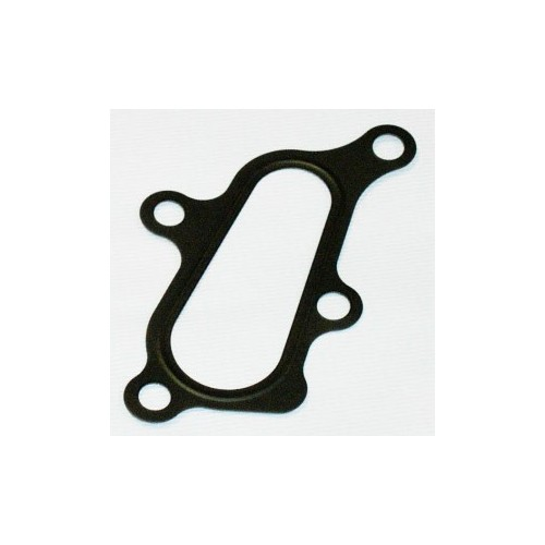 GM Duramax Thermostat Housing Gasket