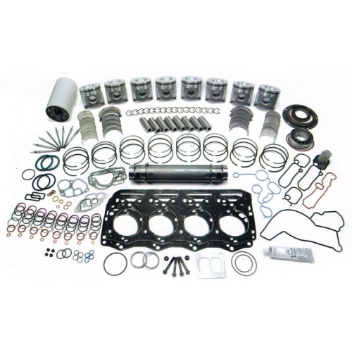1994-03 7.3 Powerstroke Engine Overhaul Kit (Standard)