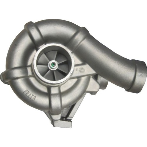 2008-10 6.4L Powerstroke Reman Low Pressure Turbo