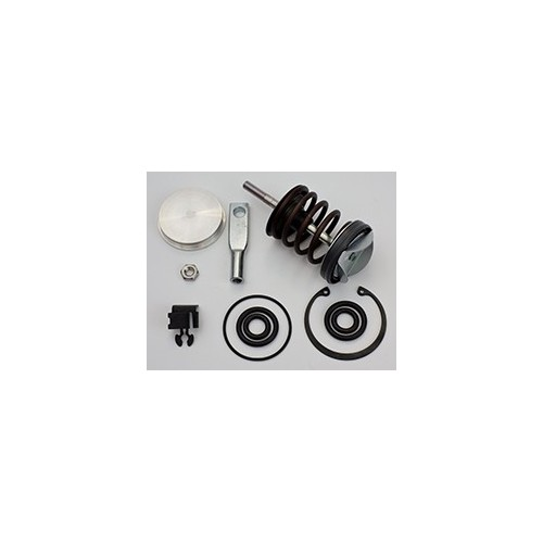 1999-03 7.3L Turbo Pedestal Rebuild Kit