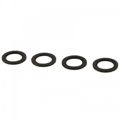 6.0L & 6.4L Banjo Bolt Sealing Washer