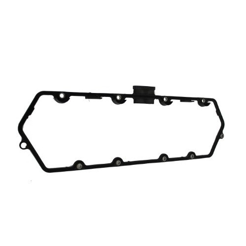 1999-2003 Ford 7.3L Valve Cover Gasket