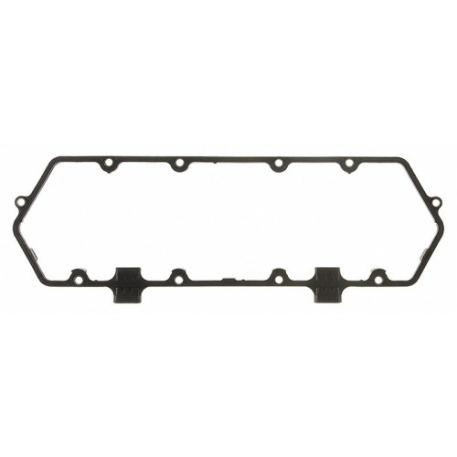 1994-97 Ford 7.3L Valve Cover Gasket