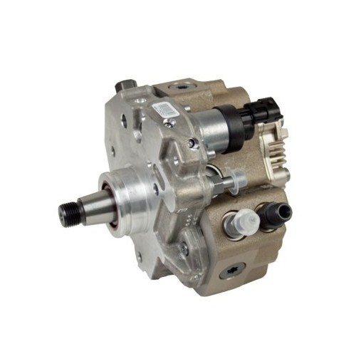 GM Injection Pump (CP3) 2001-04 LB7