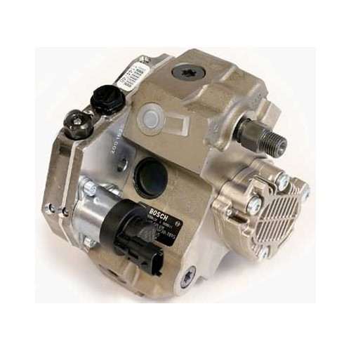 GM Injection Pump (CP3) 2004.5-05 LLY