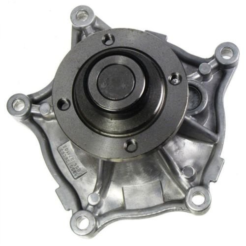 2008-2010 6.4L Powerstroke OEM Water Pump