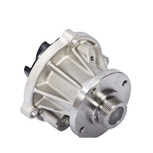 2003-04 Early 6.0L Ford Oem Water Pump