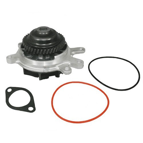2001-05 GM LB7/ LLY Duramax Water Pump
