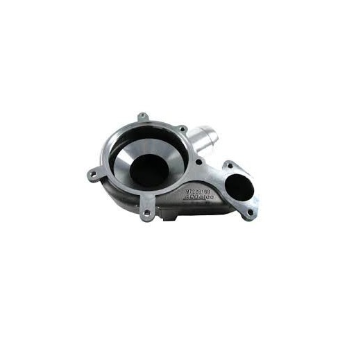 2001-05 GM LB7/ LLY Duramax Water Pump Housing
