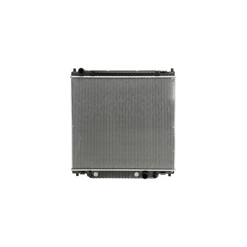 2003-2007 F250/F350/F450 6.0L Replacment Radiator