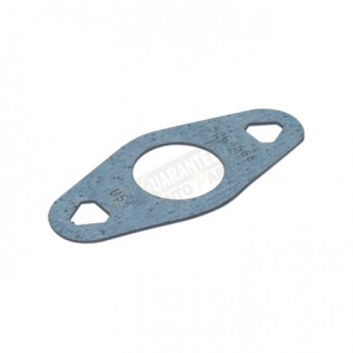 Cummins 5.9/6.7L Turbo Oil Drain Gasket