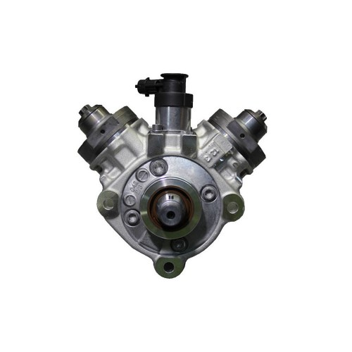 Ford 6.7L Powerstroke CP4 Injection Pump