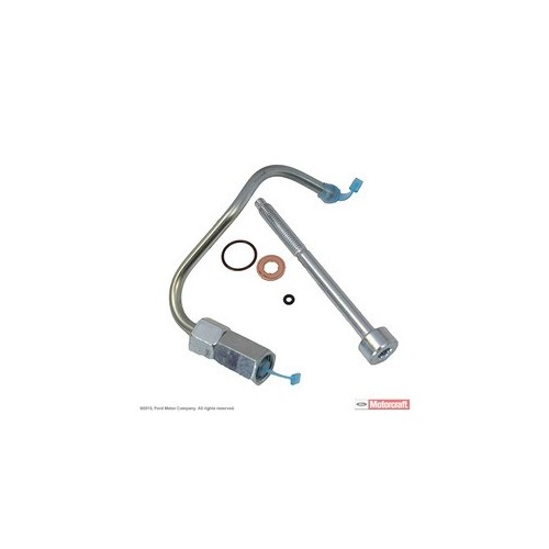 Ford 6.7 Powerstroke Injector Seal Kit 1,2,7,8